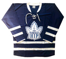 Load image into Gallery viewer, Custom Hockey Jerseys with a Hip Crest $59