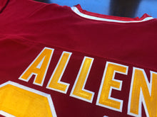 Load image into Gallery viewer, Custom Hockey Jerseys with a CHIEFS Twill Logo $59