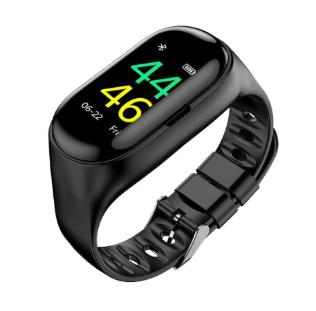 Smart Watch - Smartwatch Android