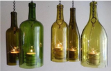 Glass Bottle Cutter - Bottle Cutter Wine - Bottle Cutter