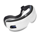 Eye Massager - Best Eye Massager