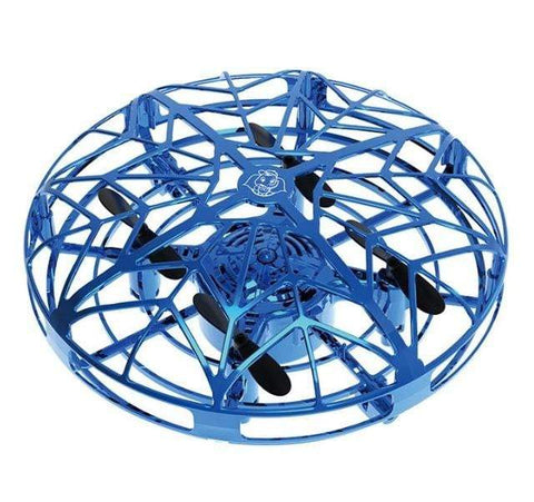 Mini Drone - Small Drone - Mini Drone with Camera
