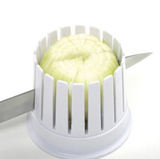 Onion Blossom Cutter - Blooming Onion Cutter