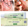 Eczema Cream - Eczema Lotion - Best Eczema Cream