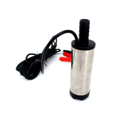 Electric Fuel Pump - Electric Fuel Transfer Pump