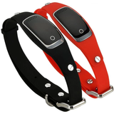 GPS Dog Collar - Dog Tracker