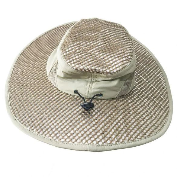 4X - Cooling Hat Hydro Cooling Sun Hat