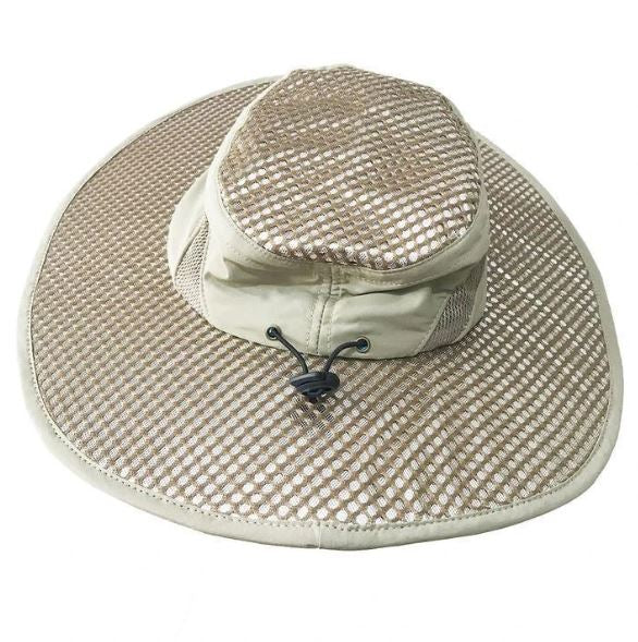 5X - Cooling Hat Hydro Cooling Sun Hat
