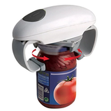 Jar Opener - Electric Jar Opener