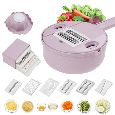 Mandoline Slicer - Mandoline Kitchen - Best Mandoline Slicer