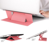Laptop Stand - Laptop Table - Laptop Stand for Desk