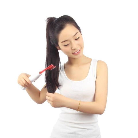 Hair Massager - Scalp Massager for Hair Growth