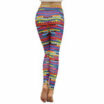 Knitwear Leggings