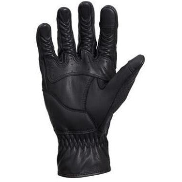 Triumph Mens Harleston Leather Gloves