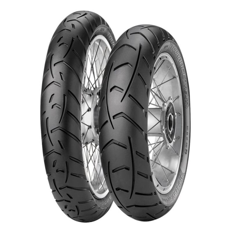 Metzeler Tourance Next Rear Tyre 150/70-R17 (69V)