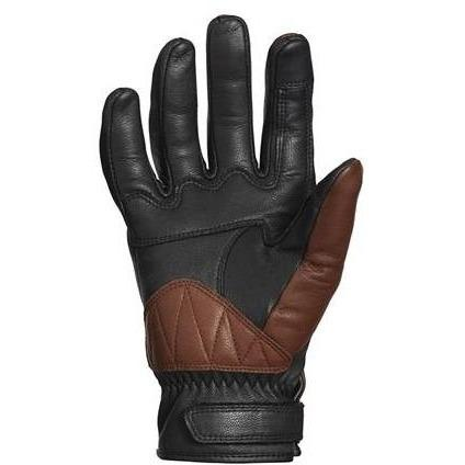 Triumph Mens Higham Gloves