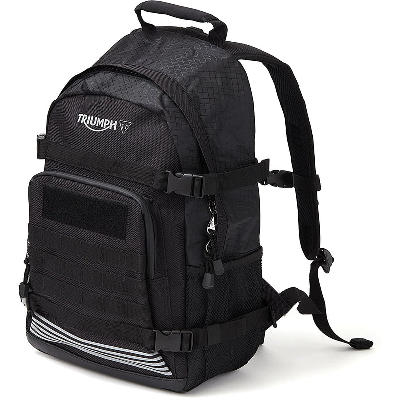 Triumph T18 12 Hour Backpack