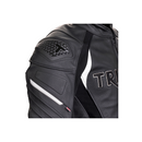 Triumph Mens Triple Leather Jacket