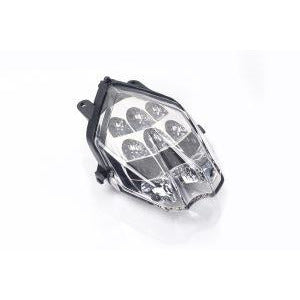 Triumph Rear LED Light Assembly