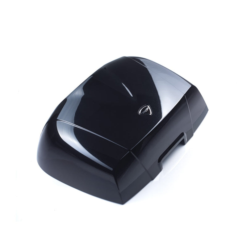 Triumph Lid Cover Kit, Top Box