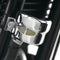 Triumph Chrome Rear Brake Reservoir Cover