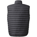 Triumph Mens Down Gilet