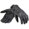 Triumph Mens Cali Gloves