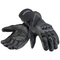 Triumph Mens Rutland GTX Gloves