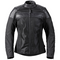 Triumph Ladies Braddan Mesh Jacket