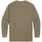 Triumph Mens Bettmann Long Sleeved Top