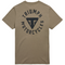 Triumph Mens Newlyn T Shirt