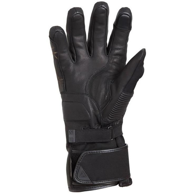 Triumph Mens Peak Gloves