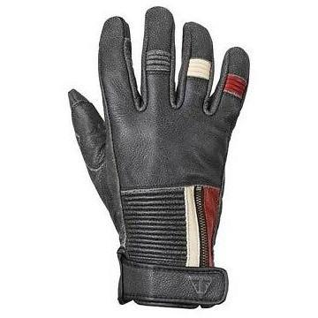 Triumph Mens Raven Gloves