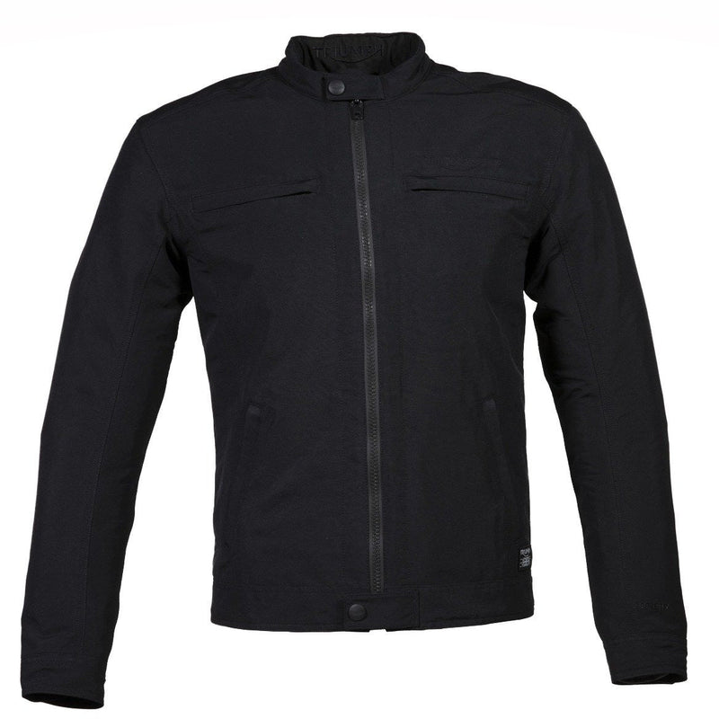 Triumph Mens Bettney Gore Tex Jacket