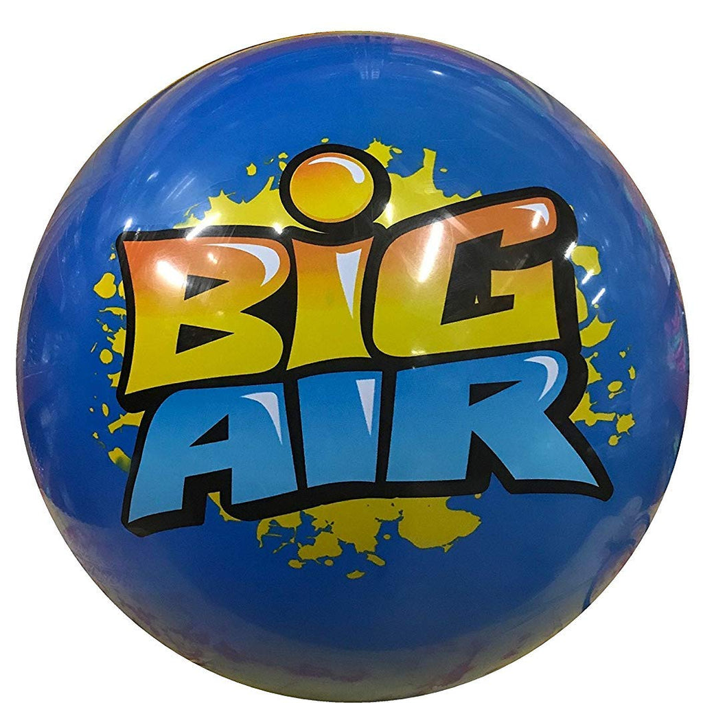 Wave Runner Big Air Ball