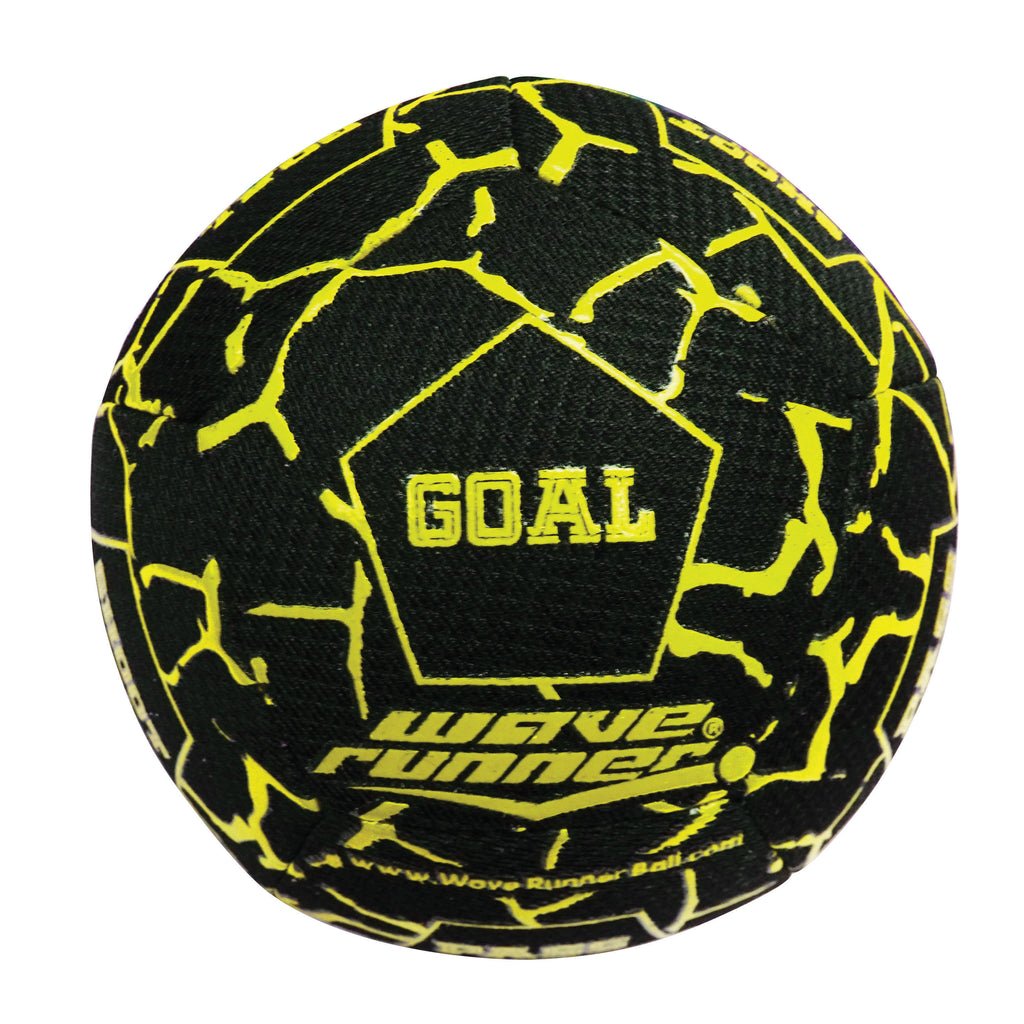 Grip It Mini Soccerball
