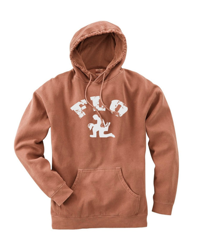 FLO Gear to Keep You Warm