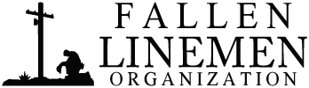 The Fallen Linemen Organization
