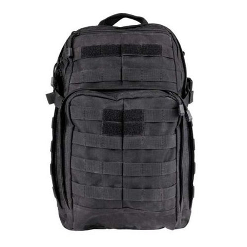 5.11 Tactical RUSH 12 Backpack - Free Shipping