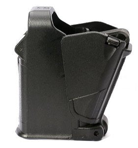 Butler Creek LULA universal pistol speed loader