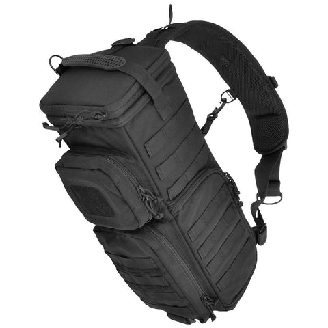 Hazard 4 Evac Photo-Recon Sling Pack w/ MOLLE
