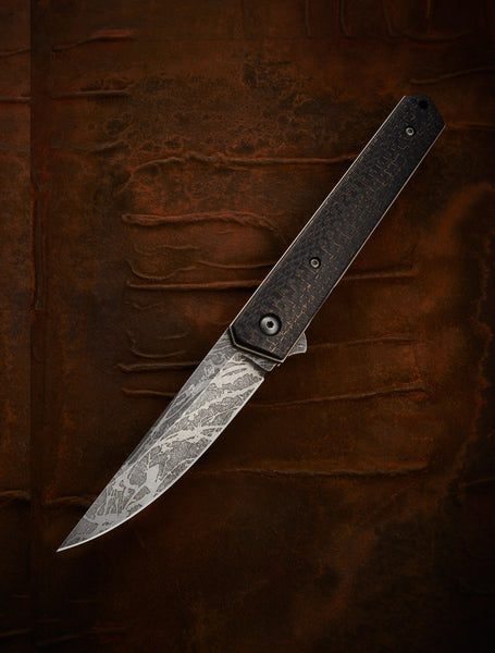 Burnley LSCF Kwaiken - Free Shipping
