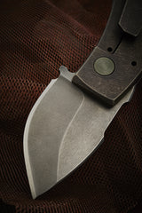 Crusader Forge APEX - Free Shipping