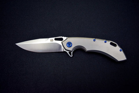 Olamic Dress Wayfarer 247 - Free Shipping