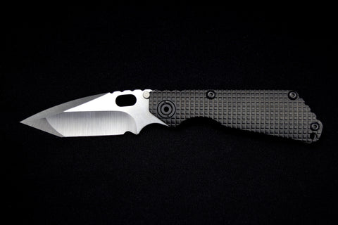 MSC Fragged Tanto DLC SnG - Free Shipping