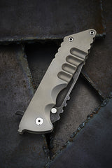DSK Tactical Kickstand - Free Shipping