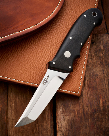 David Sharp L&L Special - Free Shipping