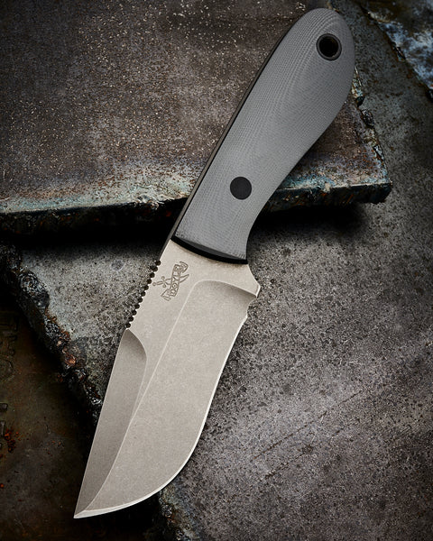 Doyle Knives CPM154 Mooncusser - Free Shipping