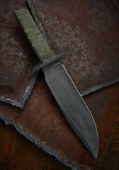 Duane Dwyer Custom Bowie - Free Shipping