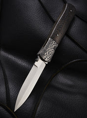 JWS Large Dress Dagger - Free Shipping